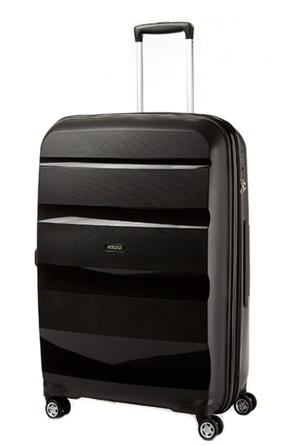 american tourister bon air spinner