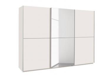 armoire 300 cm