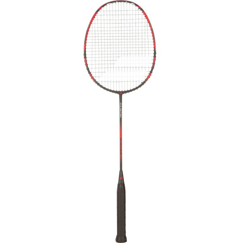 babolat n limited