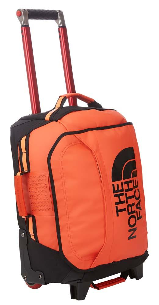 bagage north face