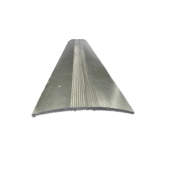 baguette aluminium