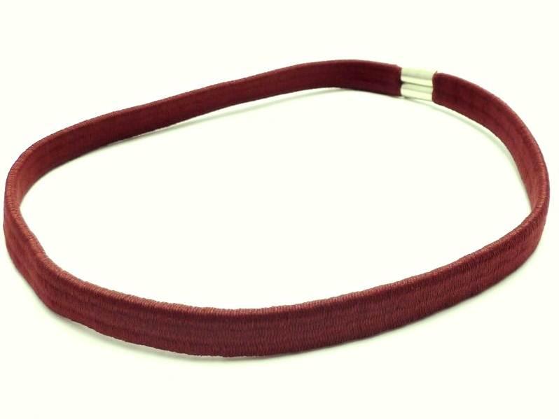 bandeau elastique