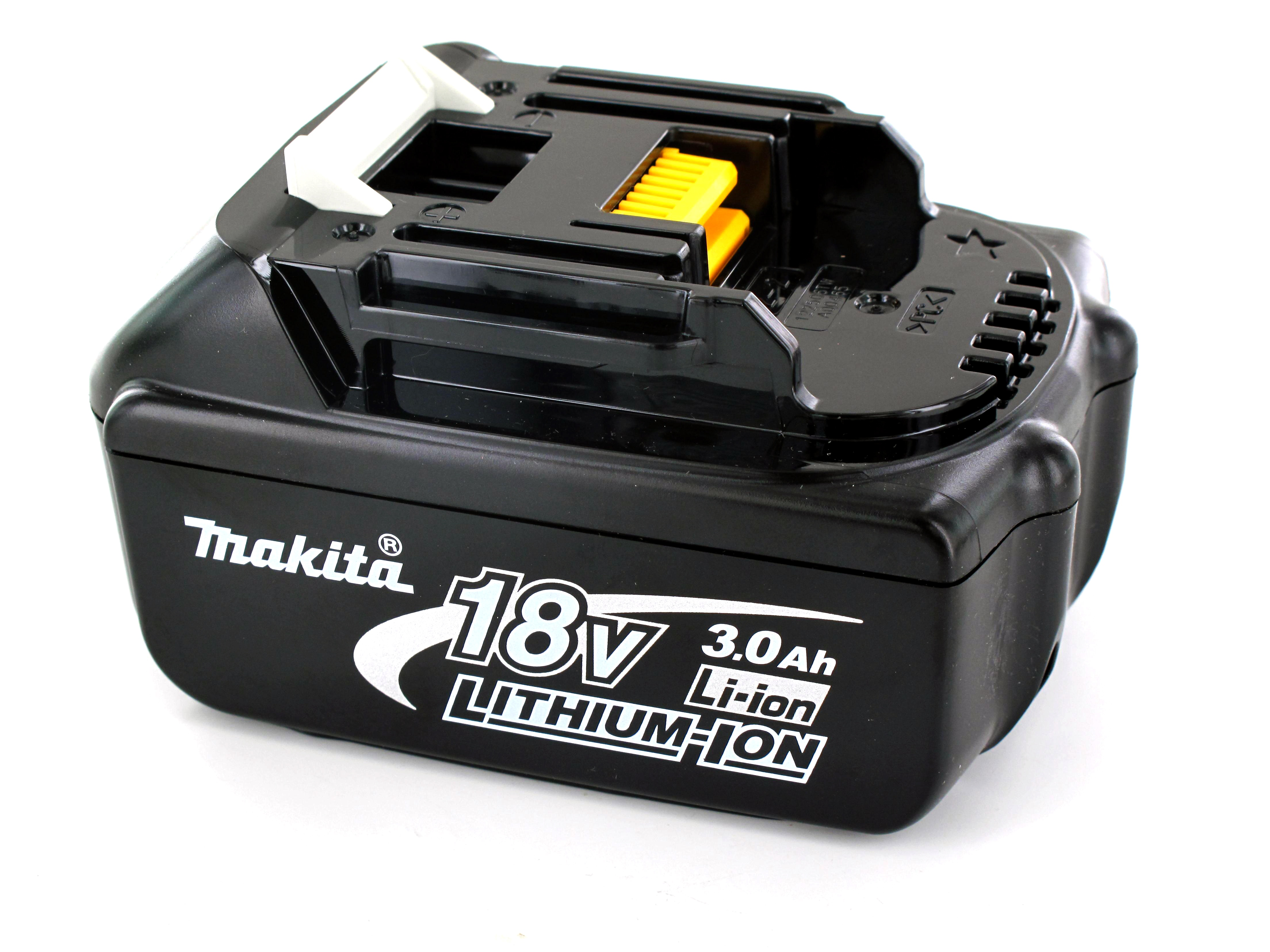 batterie makita