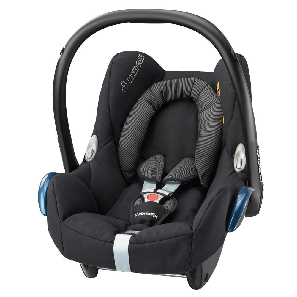 bebe confort cabriofix