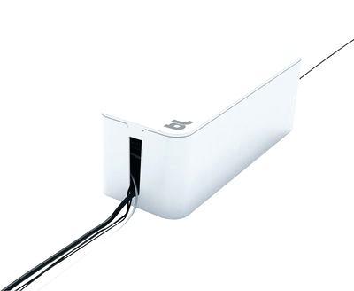 boite cache cable
