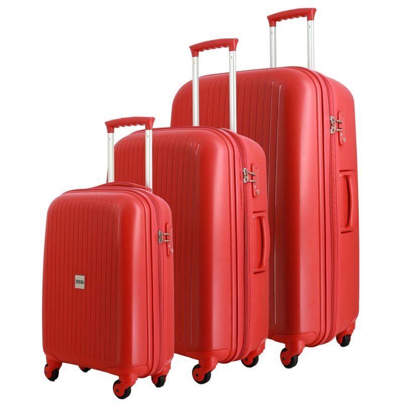 bonne valise