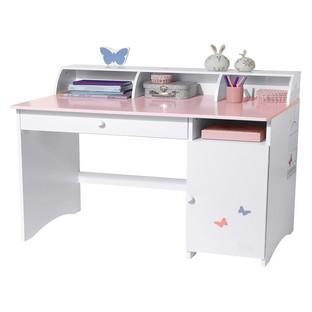 bureau pour enfant