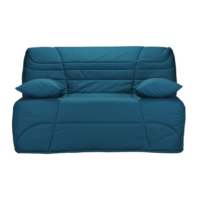 bz canapé