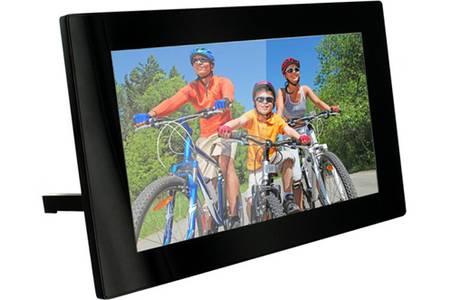 cadre numérique photo