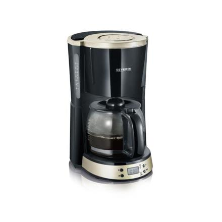 cafetiere solde