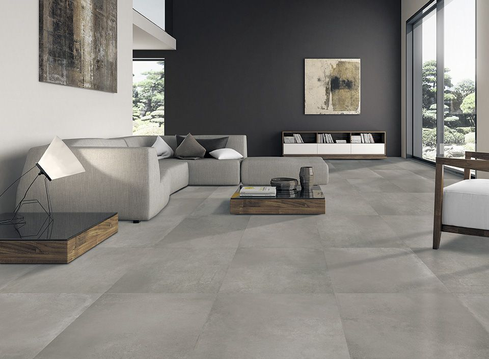 carrelage sol interieur