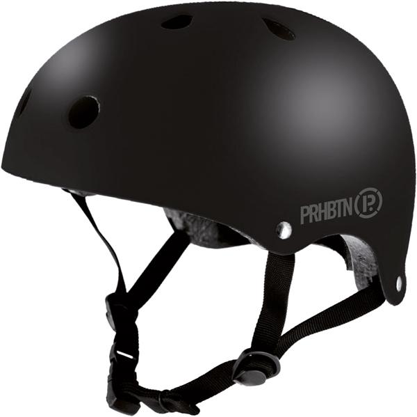casque de skate