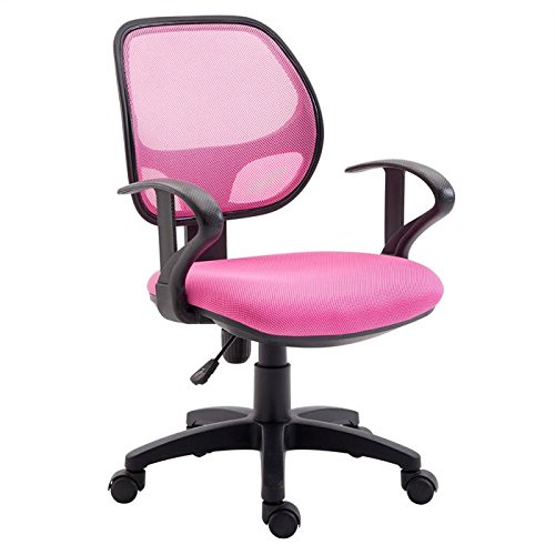 chaise bureau enfant