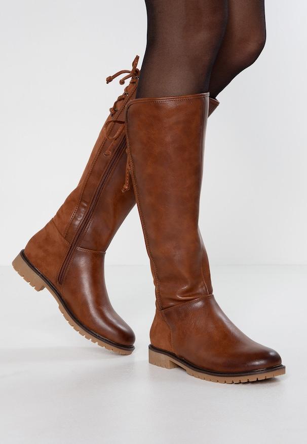 2c6290884144bd ▷ Avis Chaussure de neige femme ▷ Comparatif des Meilleurs ventes ...