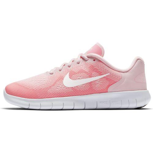 chaussure de sport fille