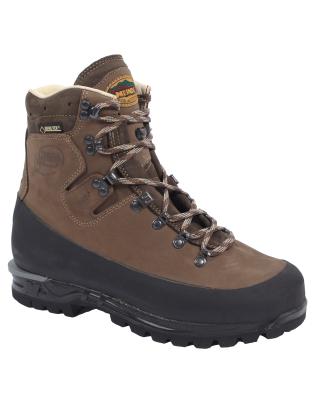 chaussure randonnée homme