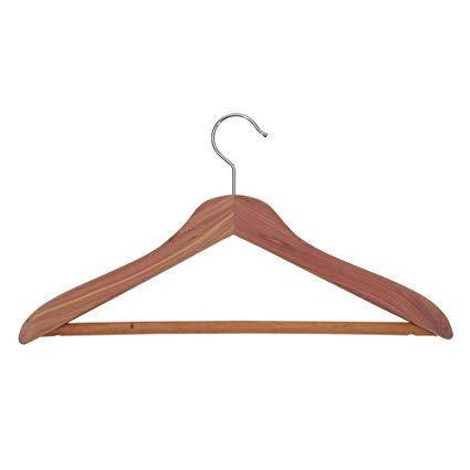 coat hanger