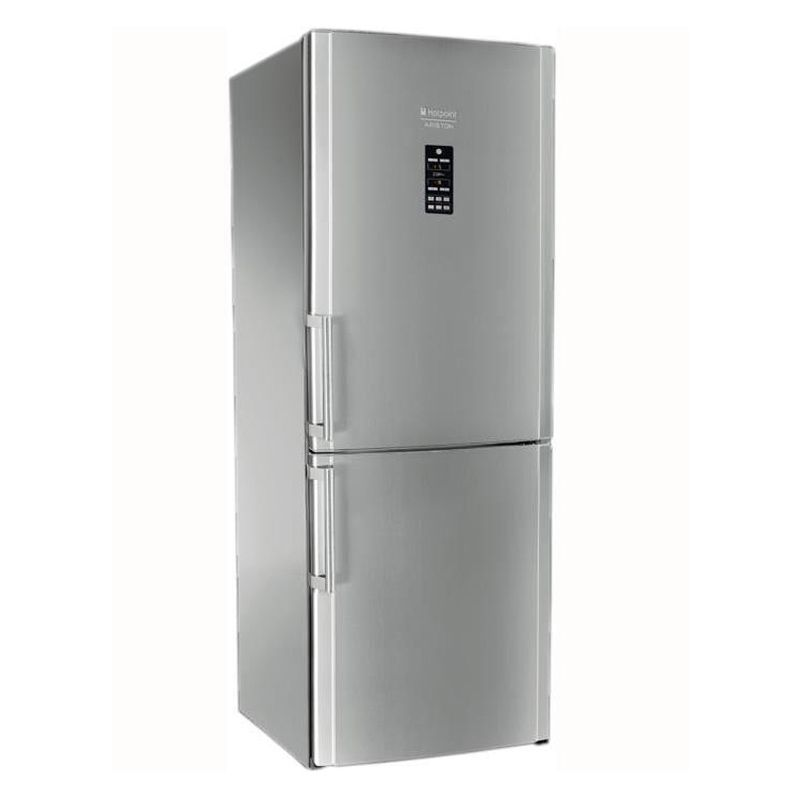 combine refrigerateur