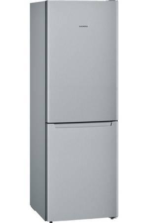congelateur frigo