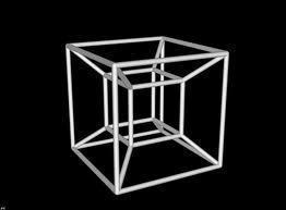 dimension four