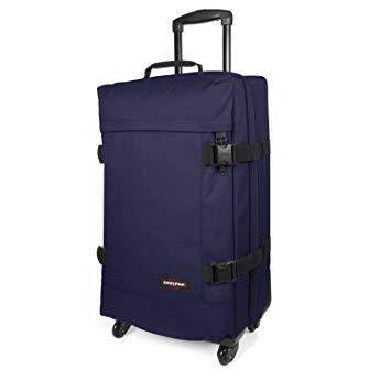 eastpak bagage