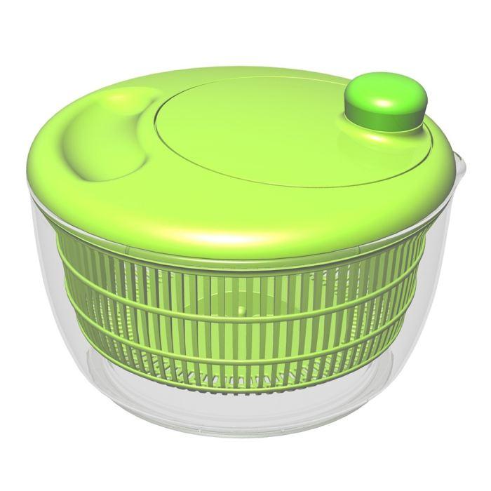 essoreuse salade