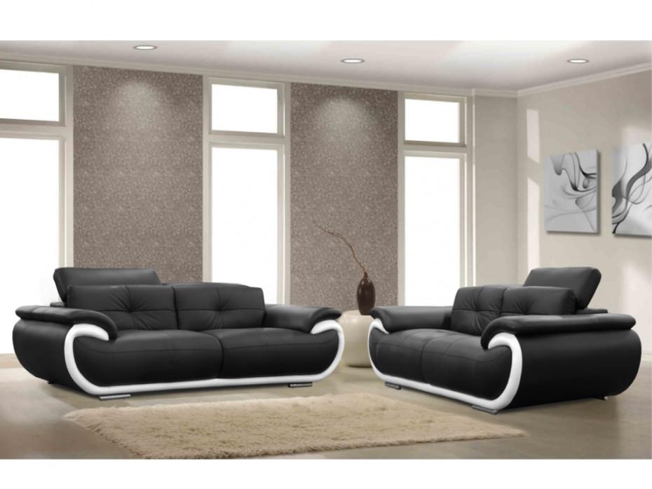 fauteuil canapé