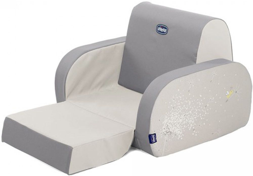 fauteuil twist chicco