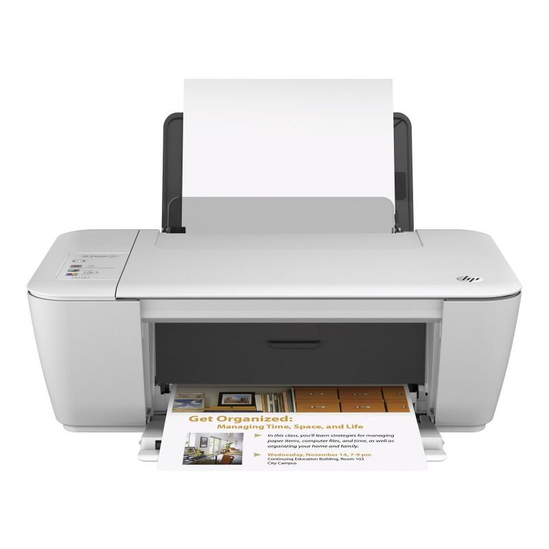 imprimante hp deskjet