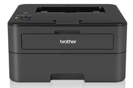 imprimante laser