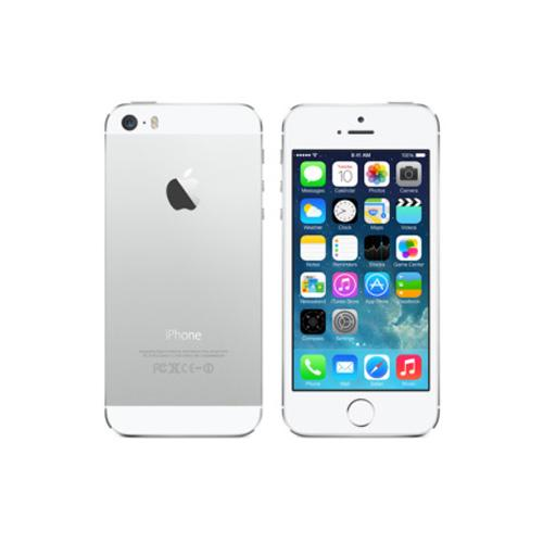 iphone 5s 32go