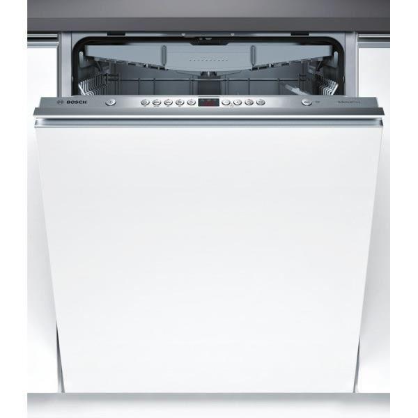 lave vaisselle tout integrable