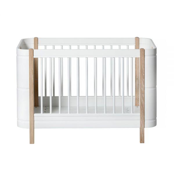 lit bébé design