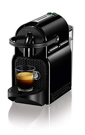 machine nespresso magimix