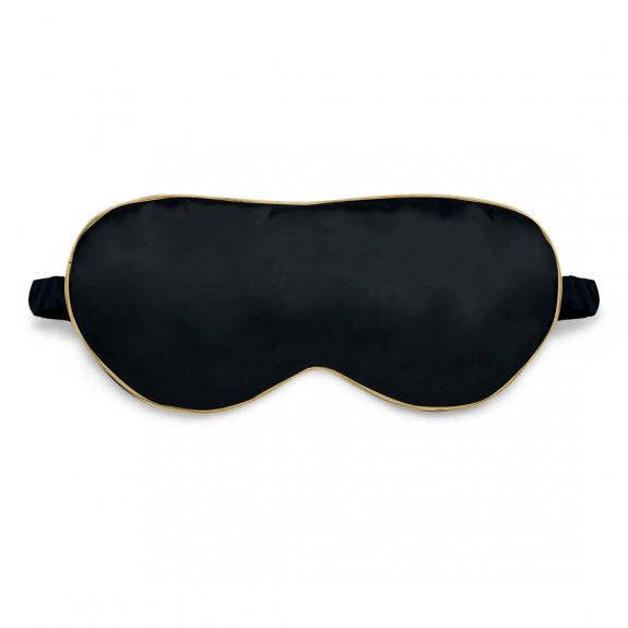 masque de sommeil