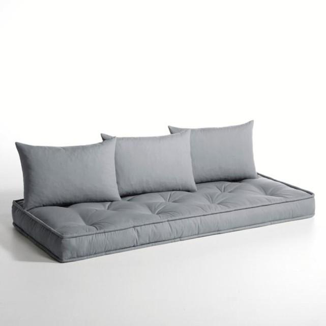 matelas canapé