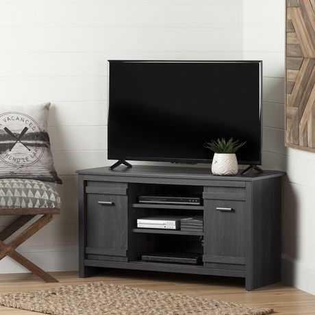 meuble pour tv