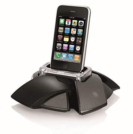 micro portable