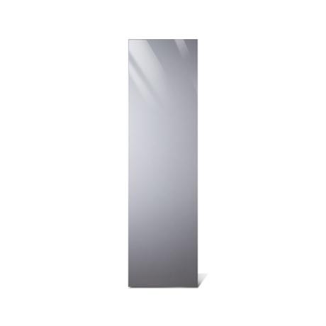 miroir adhésif