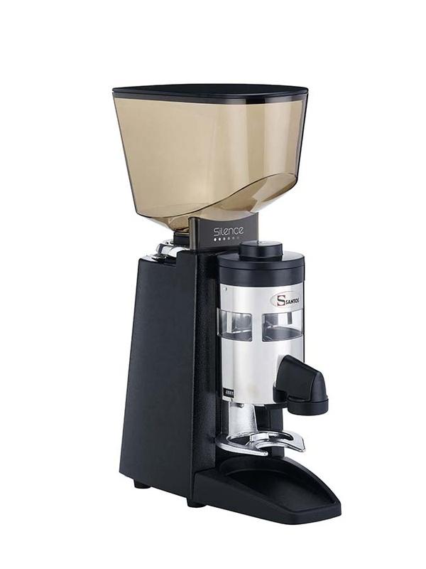 moulin café