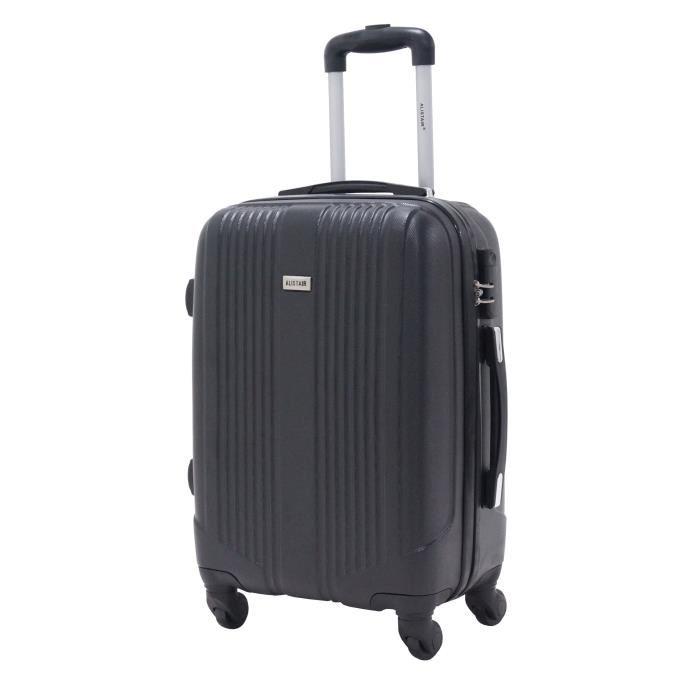 next flight valise