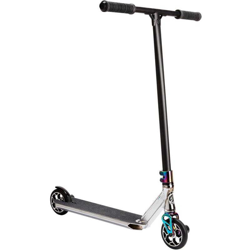 oxelo trottinette freestyle