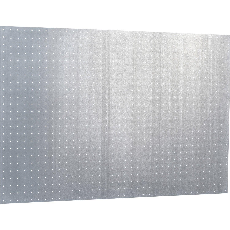 Sleeve Depth Multi-Color 6MM Comaie Jeu de Tournevis /à Tige magn/étique avec Embouts pour perceuse /électrique 6 Points