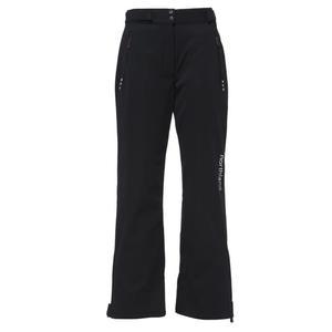 pantalon de ski femme moulant