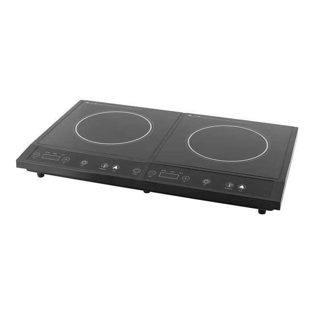 plaque de cuisson portable