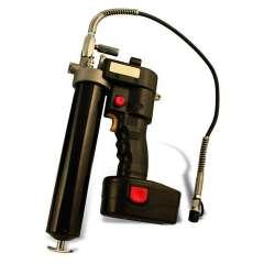 pompe a graisse electrique