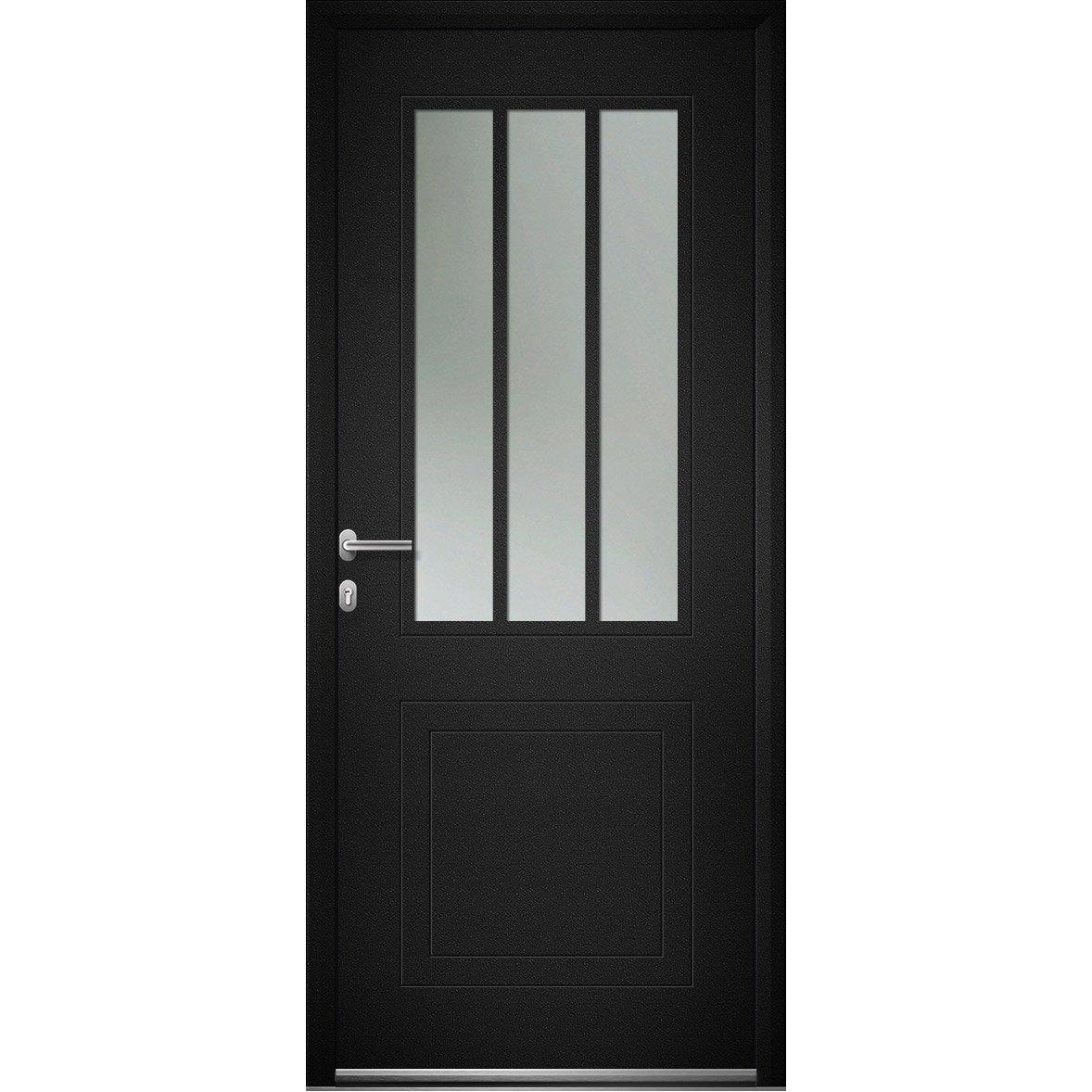 porte entree