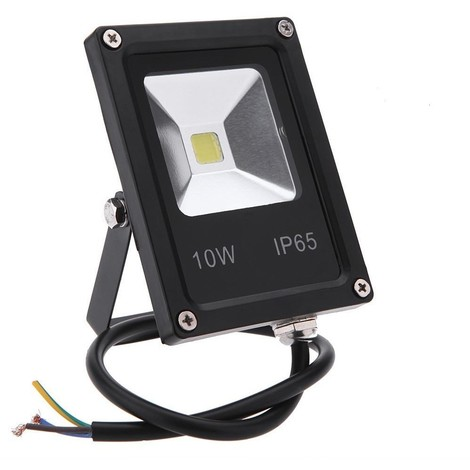 projecteur led interieur