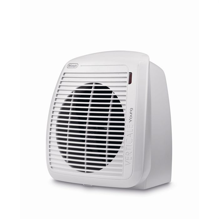 radiateur d appoint