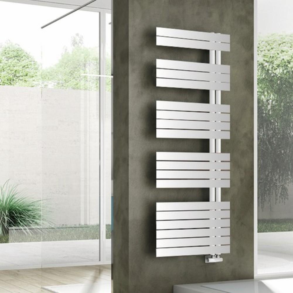 radiateur seche serviette mixte